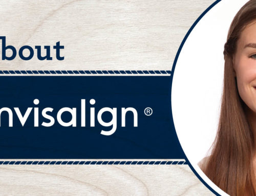 Invisalign® Invisible Braces